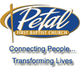 Petal First Baptist Church
